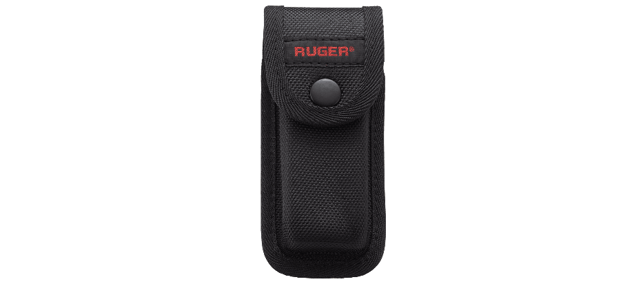 Складной нож CRKT Ruger Accurate R2203